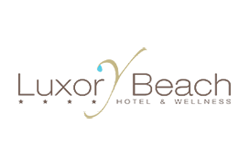 Luxor Beach | Cattolica